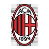 Milan-ITA