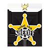 Sheriff-MDA
