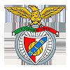 Benfica-POR