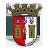 Braga-POR