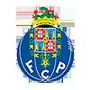 Porto-POR
