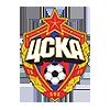 CSKA Moskva-RUS