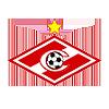Spartak Moskva-RUS