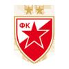 Crvena Zvezda-SRB