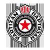 Partizan-SRB