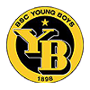 Young Boys-SUI
