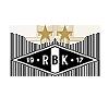 Rosenborg-NOR