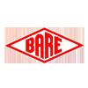 Baré-RR