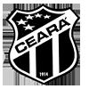 Ceará-CE