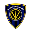 Independiente-EQU