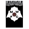 Montevideo Wanderers-URU