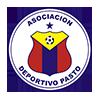 Deportivo Pasto-COL