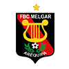 Melgar-PER