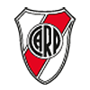 River Plate-ARG