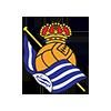 Real Sociedad-ESP