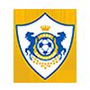 Qarabağ-AZE