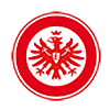 Eintracht Frankfurt-ALE
