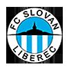 Liberec-CZE