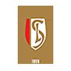 Standard Liège-BEL