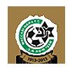 Maccabi Haifa-ISR