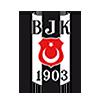 Beşiktaş-TUR