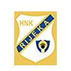 Rijeka-CRO