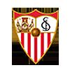 Sevilla-ESP