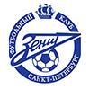 Zenit-RUS