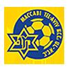 Maccabi Tel-Aviv-ISR