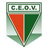 CEOV-MT