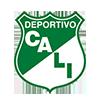 Deportivo Cáli-COL