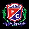 Barbalha-CE