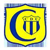 Deportivo Capiatá-PAR
