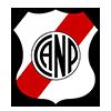Nacional Potosí-BOL