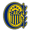 Rosario Central-ARG