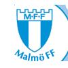 Malmö-SUE