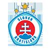 Slovan Bratislava-SVK