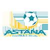 Astana-KAZ