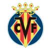 Villarreal-ESP