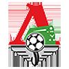 Lokomotiv Moskva-RUS