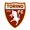 Torino-ITA
