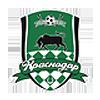 Krasnodar-RUS