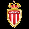 Monaco-FRA