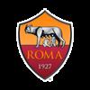 Roma-ITA