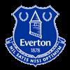 Everton-ING