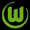 Wolfsburg-ALE