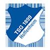 Hoffenheim-ALE