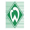 Werder Bremen-ALE