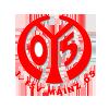 Mainz 05-ALE