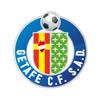 Getafe-ESP
